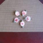 Rosebox1