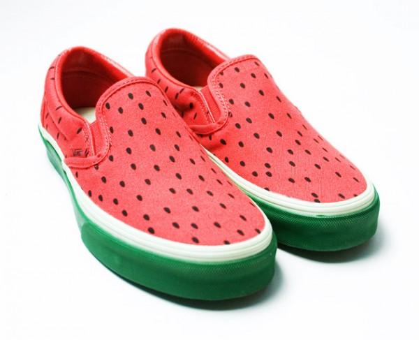 vans-2009-spring-watermelon-05