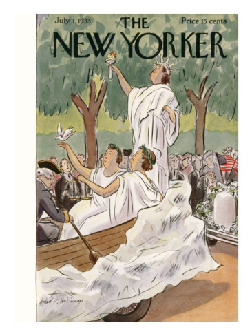 helen-e-hokinson-the-new-yorker-cover-july-1-1933