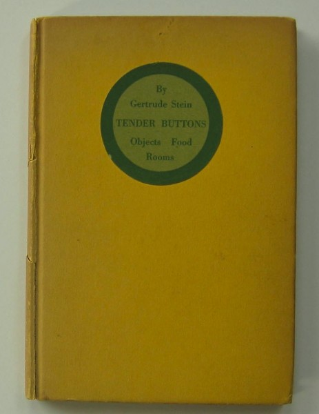 the first edition, 1914