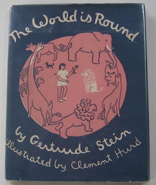 1st edition, 1939