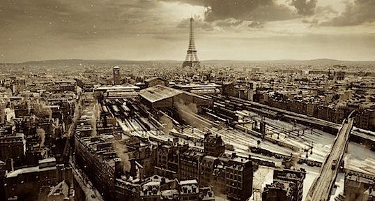 hugo_Station_Aerial1,jpg